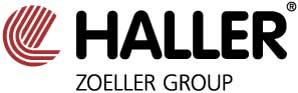 Haller Benelux